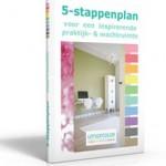 e-book-lotsofcolor-logo-1000px-WidgetSite