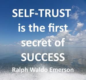 5 tips om met een zelfverzekerd gevoel cliënten te ontvangen in je praktijk